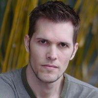 Ryan Ligon