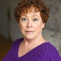 Jane Hammill
