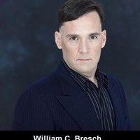 William Charles Bresch