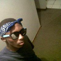 Siyanda Bradley Njongo