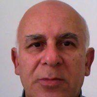 Mario Degiorgio