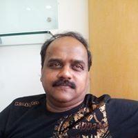 Jainardhan Sathyan