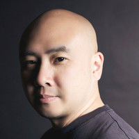 Dave Chan