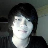 Anthony Leung
