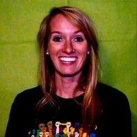 Emily Powell