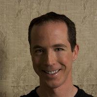 Jim Sicotte