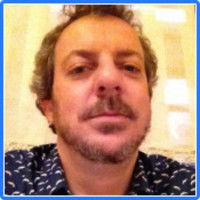 Paulo Boccato