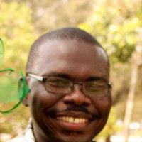 David Kpobi