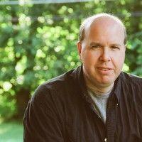 Keith R Shupard