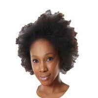 Zola S. Nxumalo
