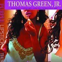 Thomas Green Jr