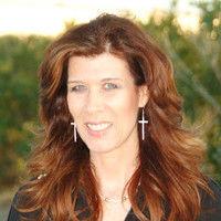 Kathi McKay