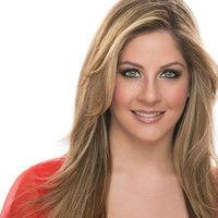 Samantha Klein