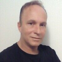 Brian Hiller