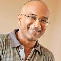 Biju Viswanath