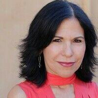 Deborah Ramaglia