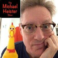 Michael Heister