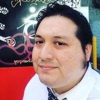 Andrew J. Ramirez