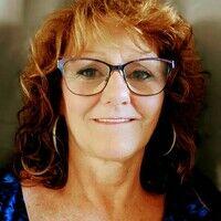 Abby LaVal Clark