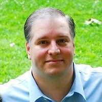 Jeff Musch
