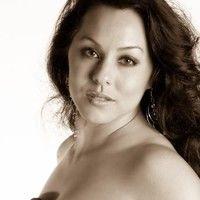 Vanelle ActorWriterDirector