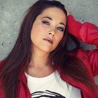 Vanessa Nelson