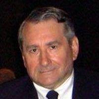 William C. Hewitt