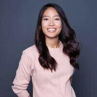 Sharon Yuen