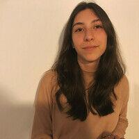 Clara Marsango