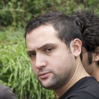 Ramin Matin