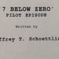 Jeffrey T. Schoettlin
