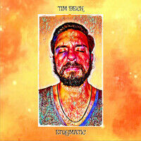 Tim Beck