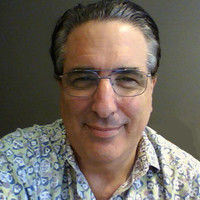 Bill Haber