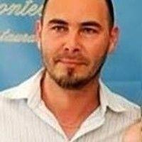 Georgi Kostov