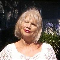 Tetyana Conrad