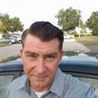 Timothy W. Schroyer