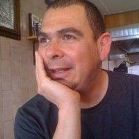 Octavio Gasca