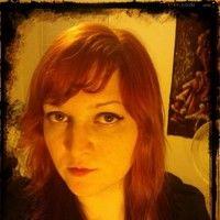 Hayley Brianna Vomund
