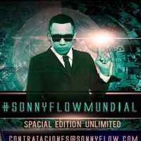 Sonny Flow