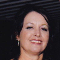Cheryl Lynn Sherman