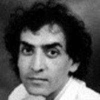 Daniel Benshana