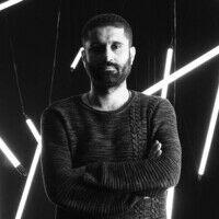 Mohammed Neamat