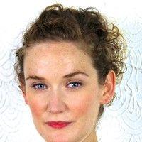 Sheena Rossiter