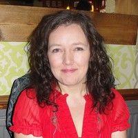 Amanda Fullwood