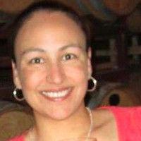 Marcia Torres-Leija