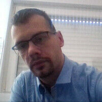 "Pavle ""Pav"" Petrovic"
