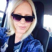 Sharon Simon