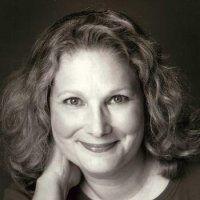 Nancy Ahern