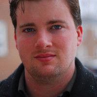 Chris Hayden