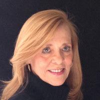 Wanda McCormick